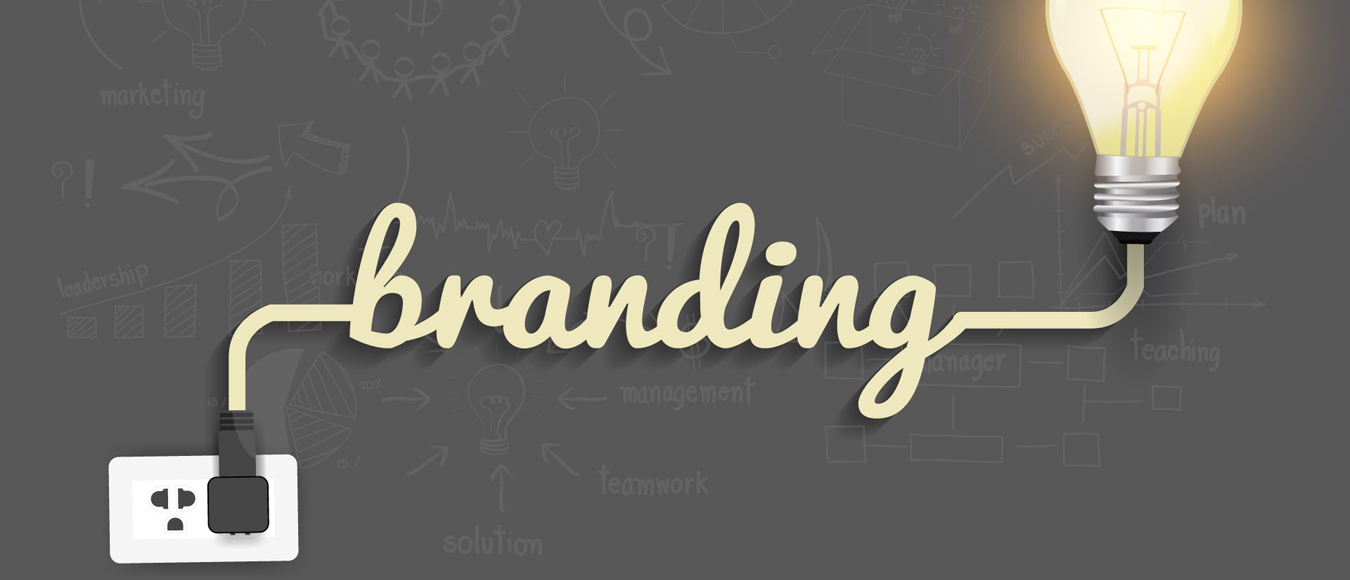 5 tips infalibles para incrementar tu presencia de marca