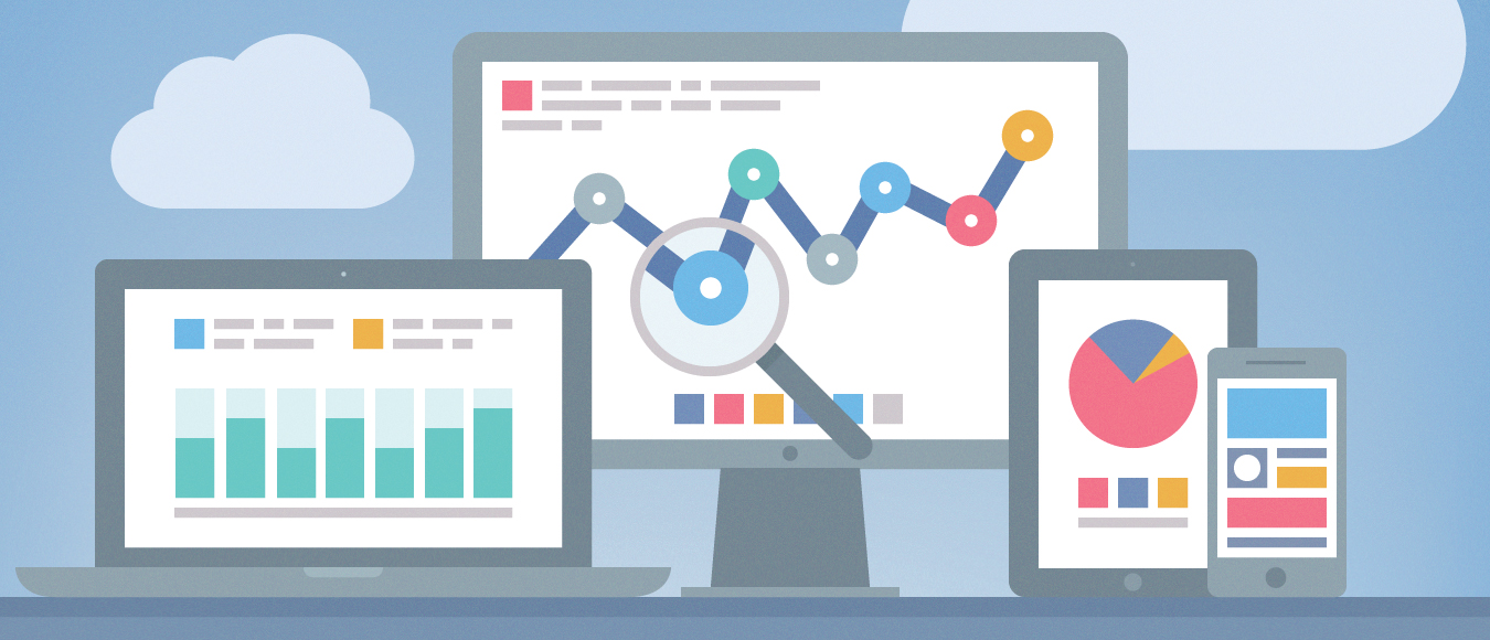 ¿Porqué es importante contratar a una agencia para llevar Analytics?