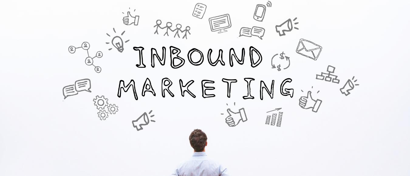 Inbound Marketing: contenido relevante para nichos específicos