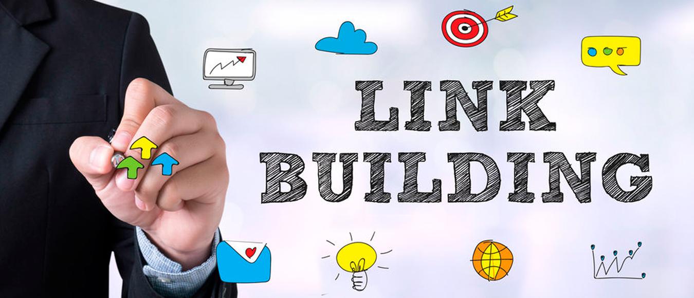 Linkbuilding como estrategia de posicionamiento