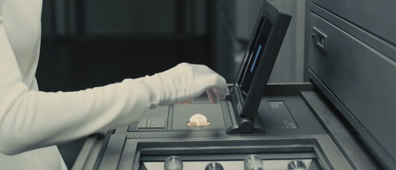 De Blade Runner a 2049 pasando por 2019.
