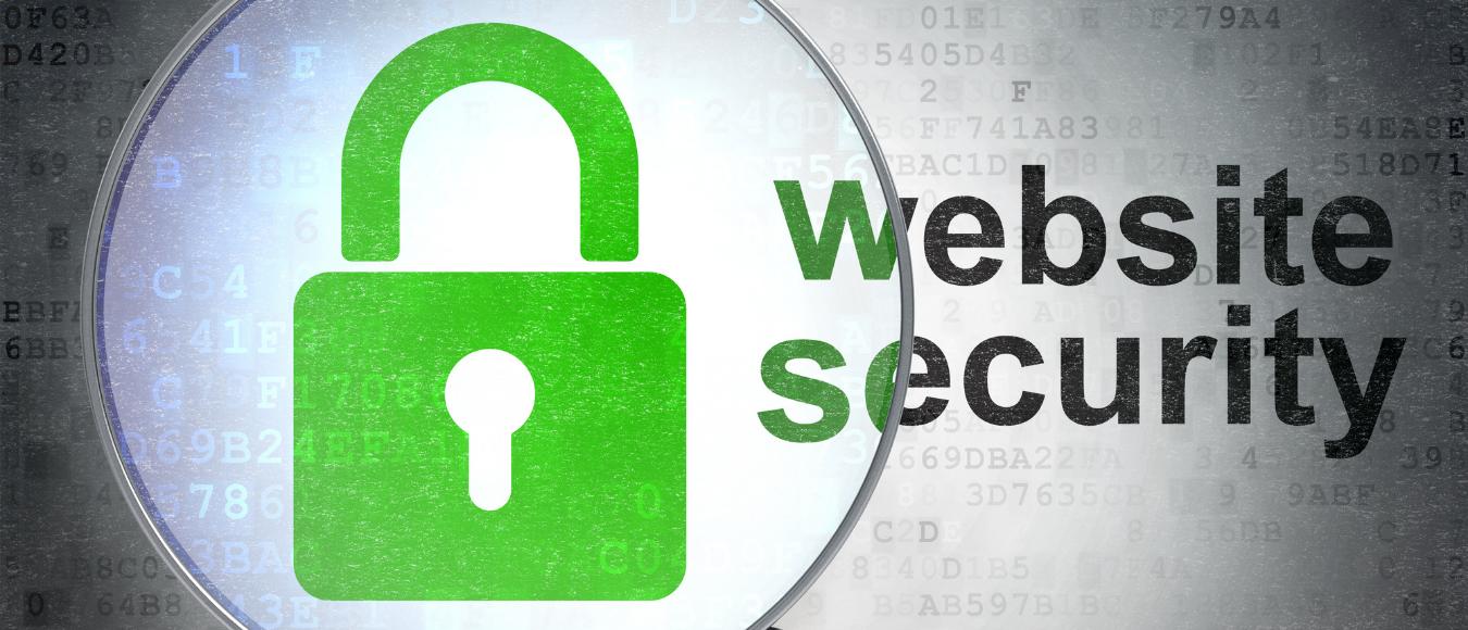 Por qué es importante contar con un certificado web
