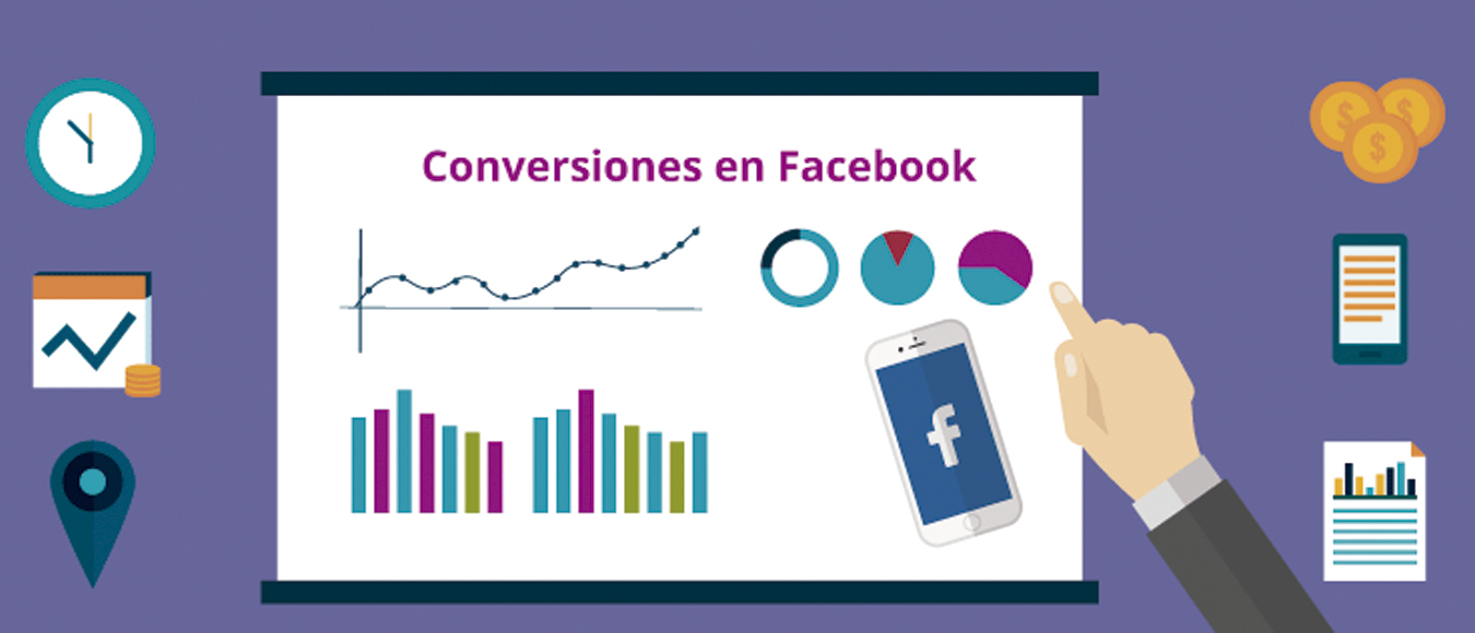 El alcance orgánico y su nueva medición en Facebook