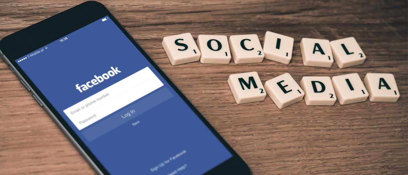 Facebook como herramienta de conversión