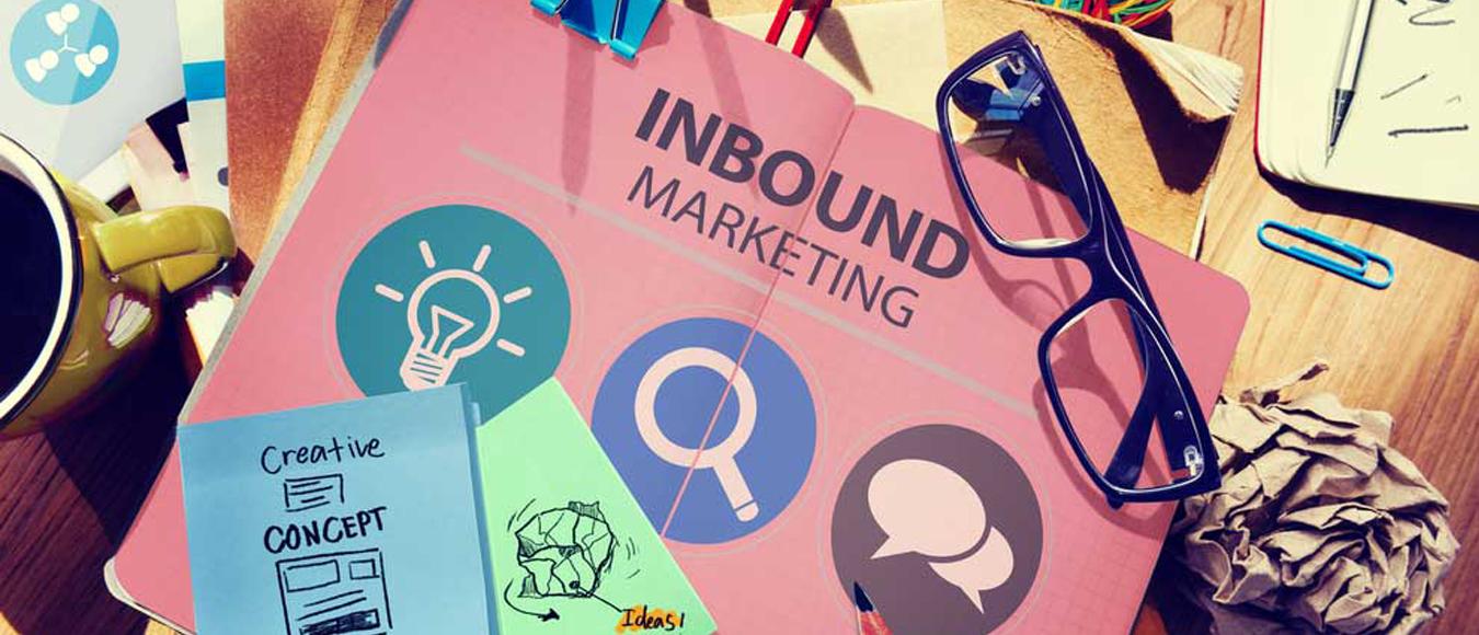 Inbound marketing como herramienta para asegurar tu presupuesto